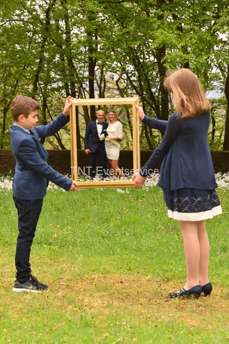 Eltern im Bild (Copy)