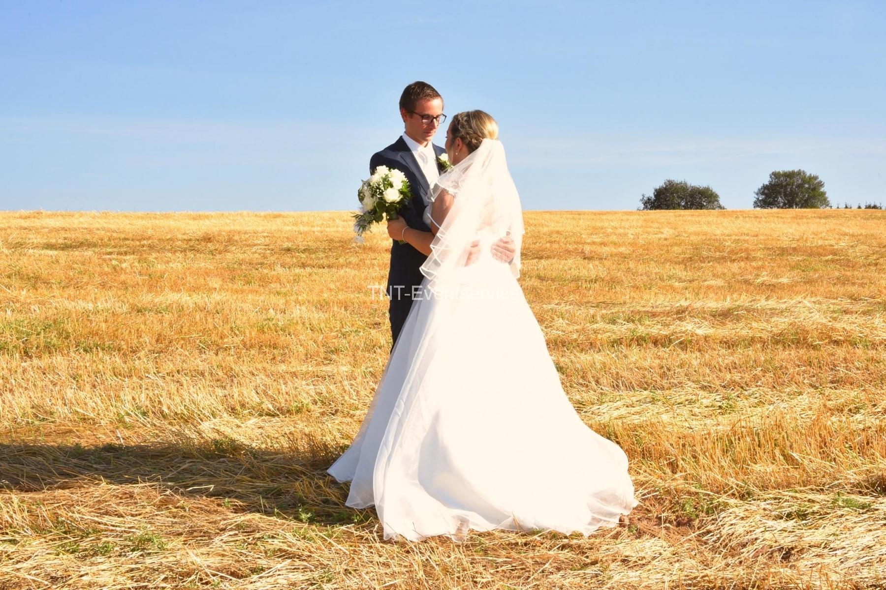 Hochzeit 18.08.18 Eve und Chris (541) (Copy)