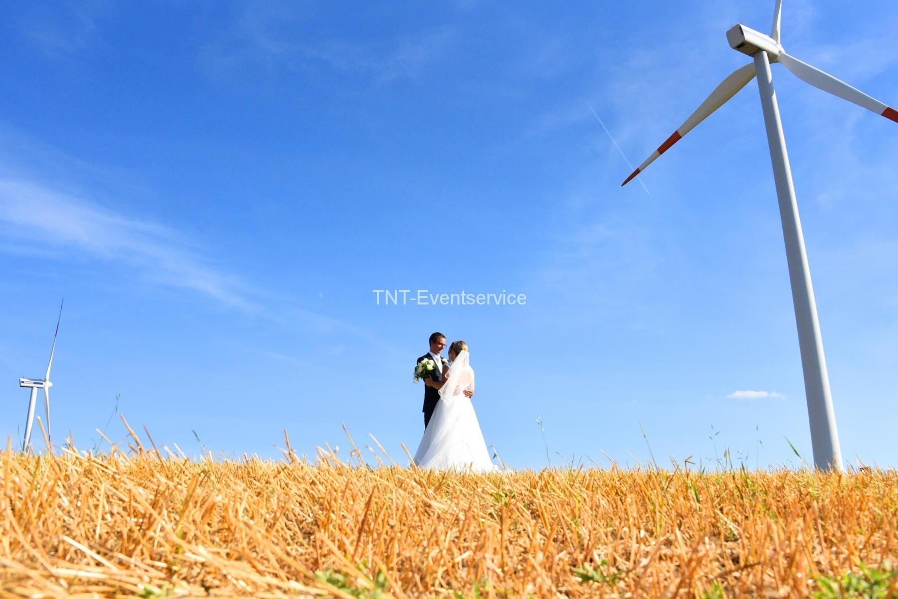 Hochzeit 18.08.18 Eve und Chris (549) (Copy)