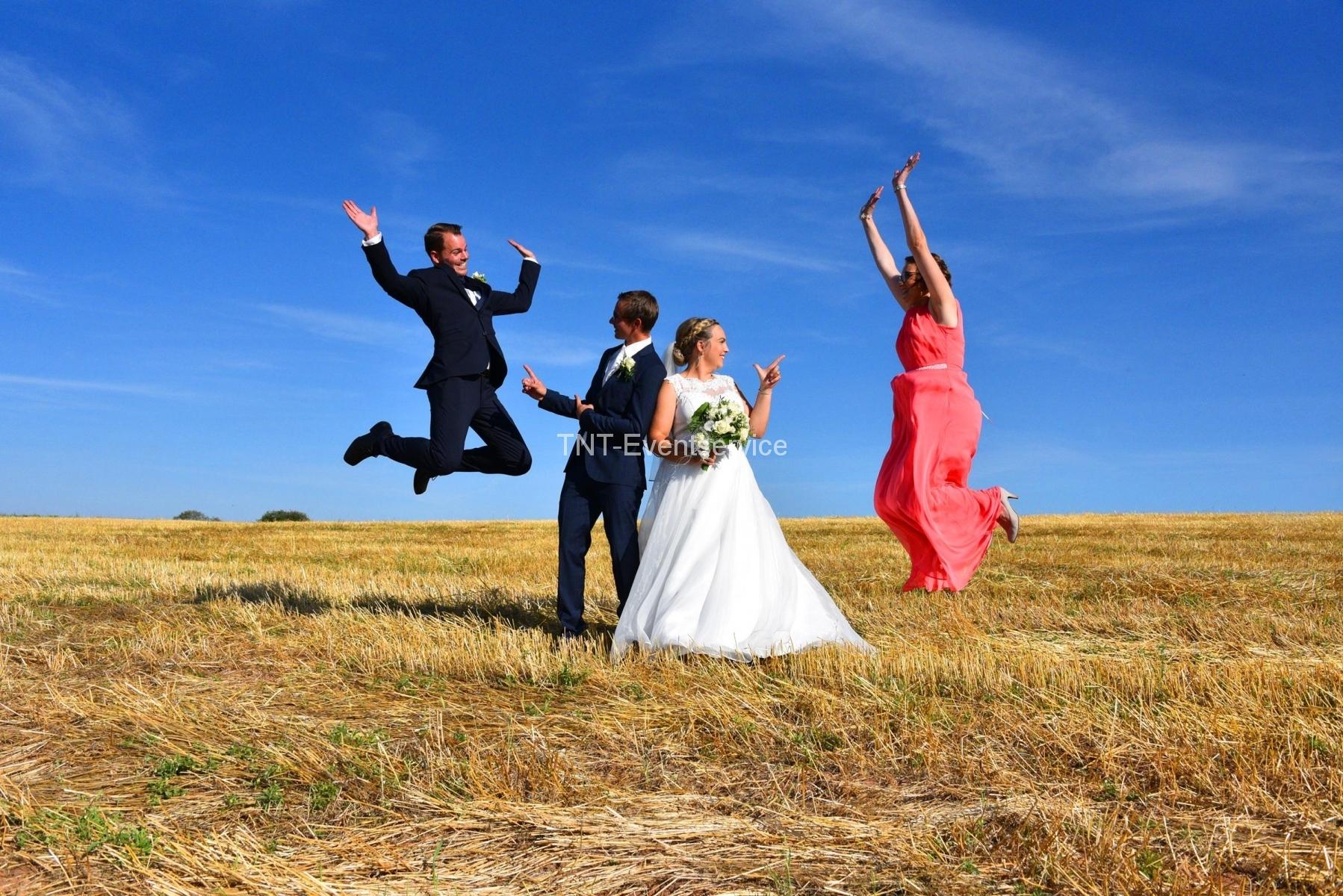 Hochzeit 18.08.18 Eve und Chris (581) (Copy)