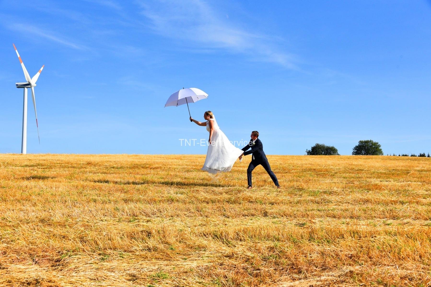 Hochzeit 18.08.18 Eve und Chris (583) (Copy)