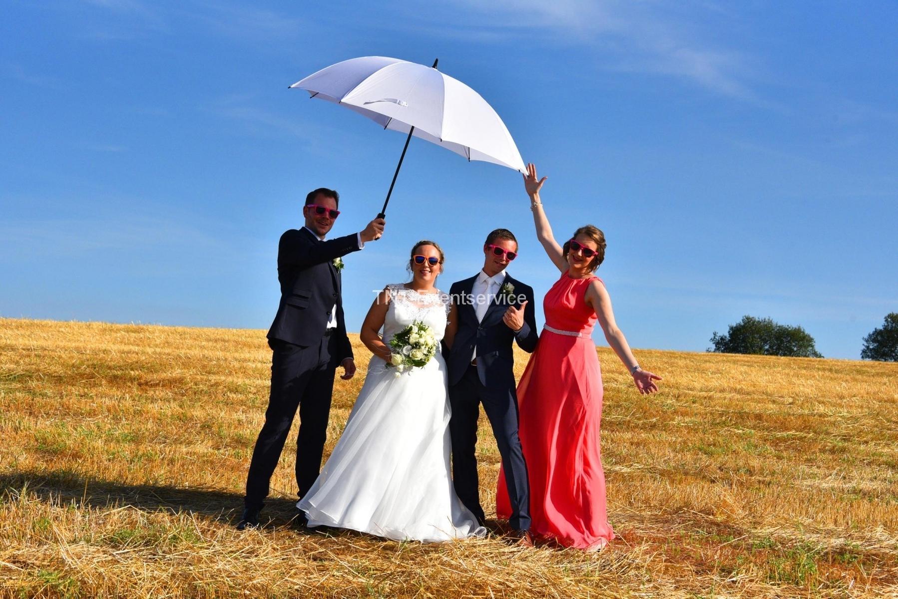 Hochzeit 18.08.18 Eve und Chris (585) (Copy)