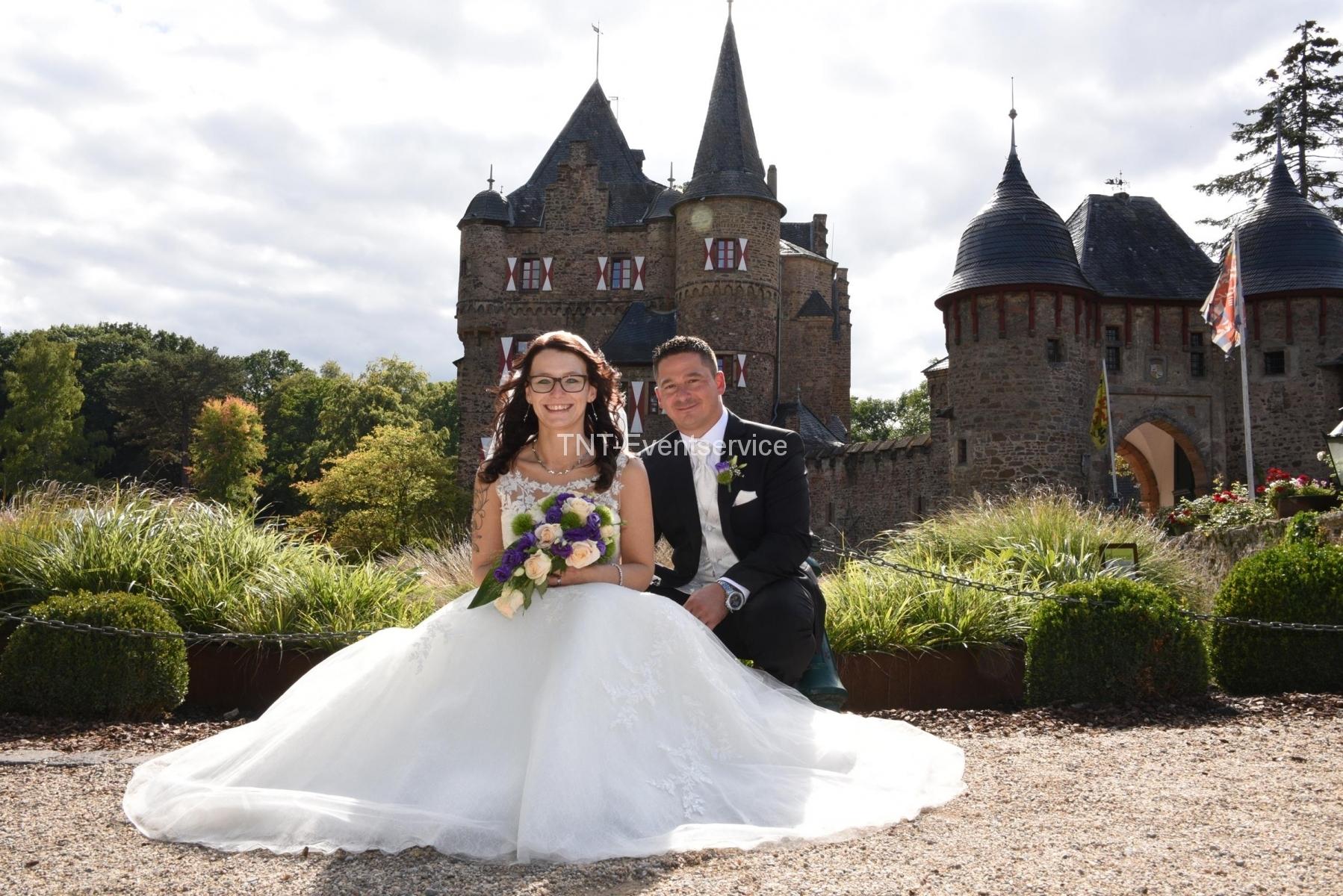 Hochzeit Krick 15.09 (401) (Copy)