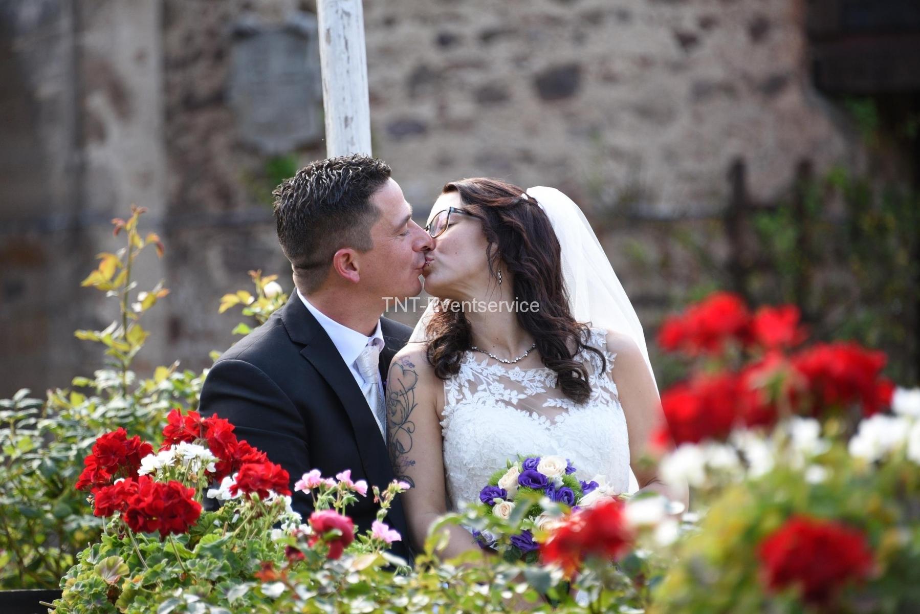 Hochzeit Krick 15.09 (411) (Copy)