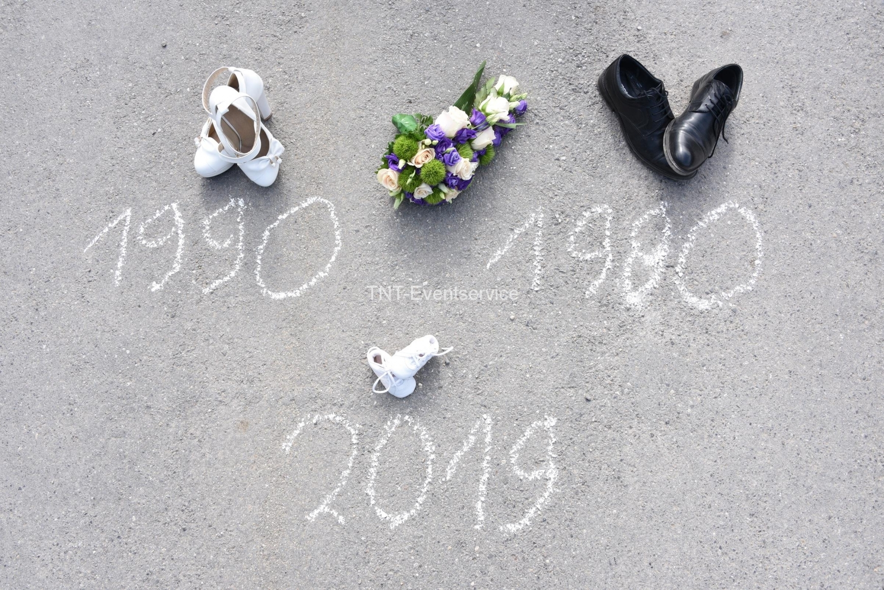 Hochzeit Krick 15.09 (415) (Copy)