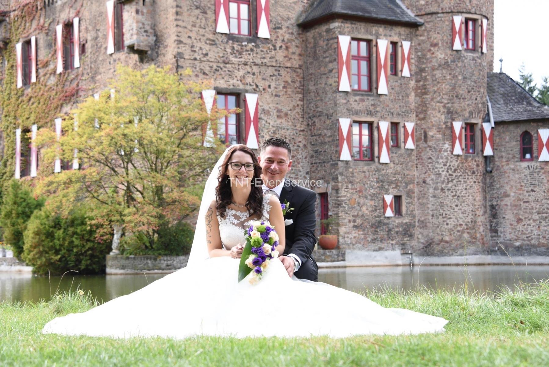 Hochzeit Krick 15.09 (421) (Copy)