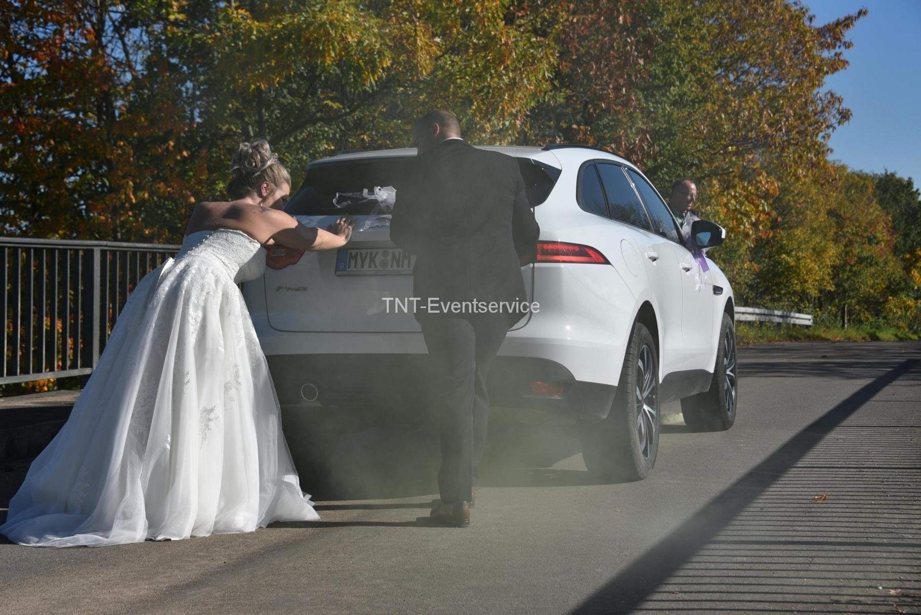 Hochzeitsshooting Keßler 14.10 (452) (Copy)