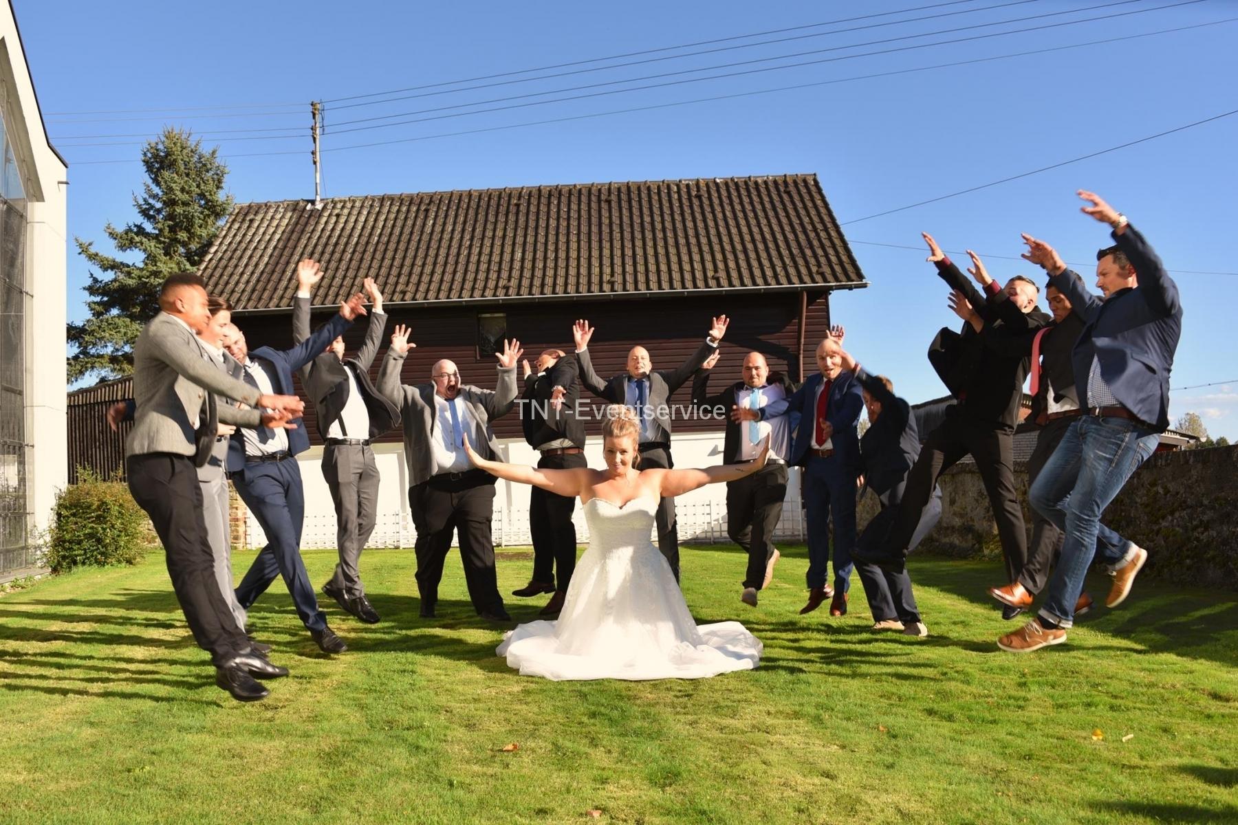 Hochzeitsshooting Keßler 14.10 (557) (Copy)
