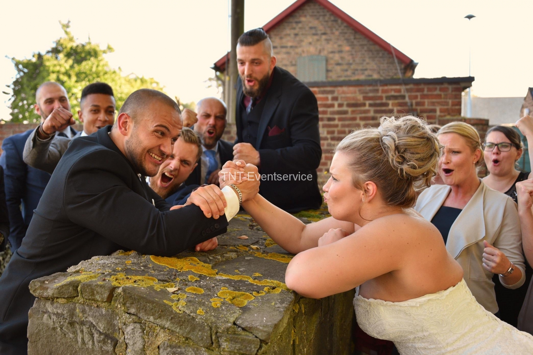 Hochzeitsshooting Keßler 14.10 (616) (Copy)